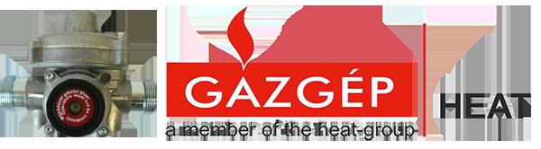 gazgep-footer-final